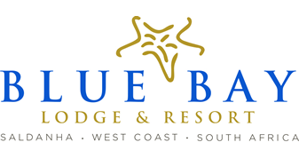 Blue Bay Lodge